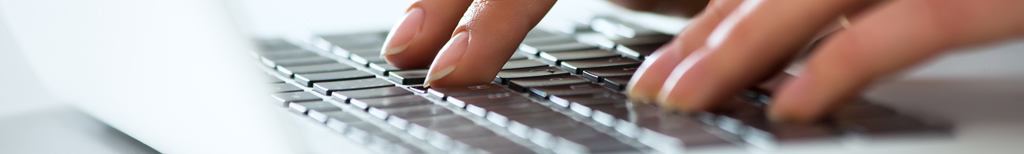 כתיבת בלוגים אישיים ומגזינים מקצועיים!
