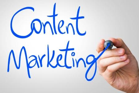 כתיבת תוכן שיווקי לכל מטרה!
