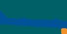 לוגו של רונאר מערכות מדידה