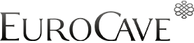 לוגו של חברת יורוקייב