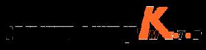 לוגו אתר קומשוב