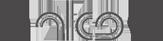 לוגו אולמי פאר