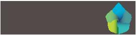 לוגו אתר שירותי אקולוגיה