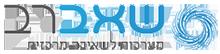 לוגו של שאברב