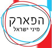 לוגו מינישראל