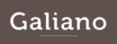 לוגו של קייטרינג גליאנו